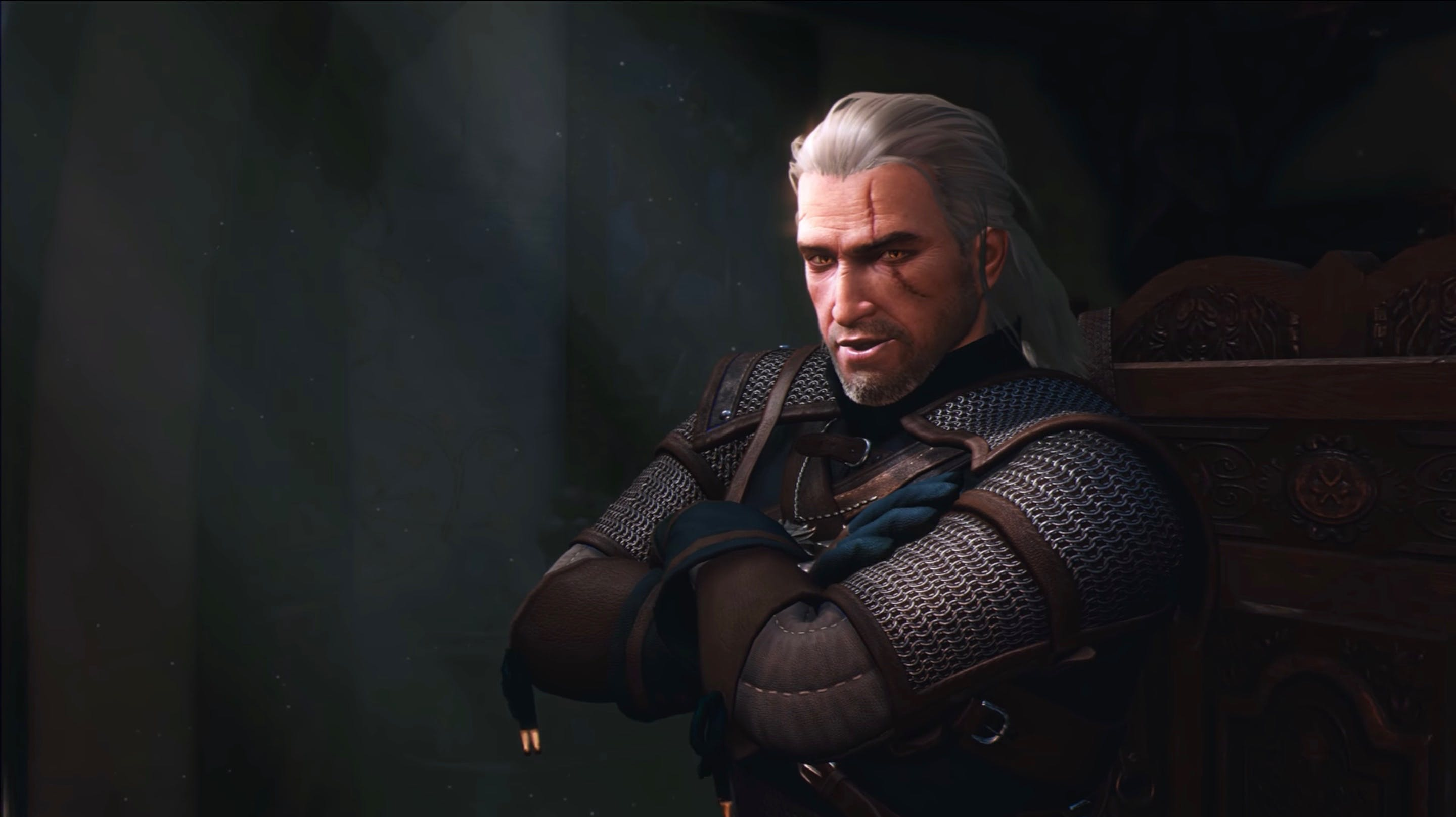 next_game_of_thrones_the_witcher