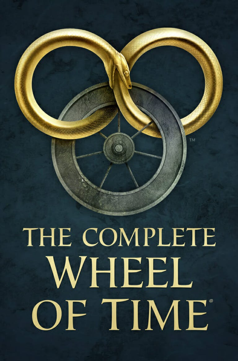 next_game_of_thrones_wheel_of_time