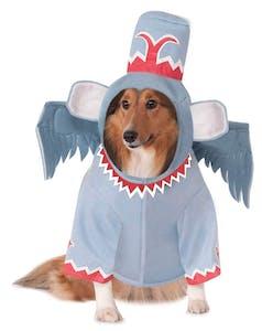 pet costume oz