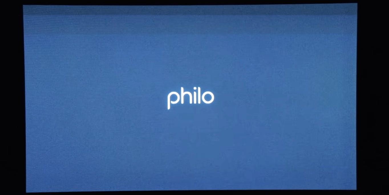 philo_channels_list