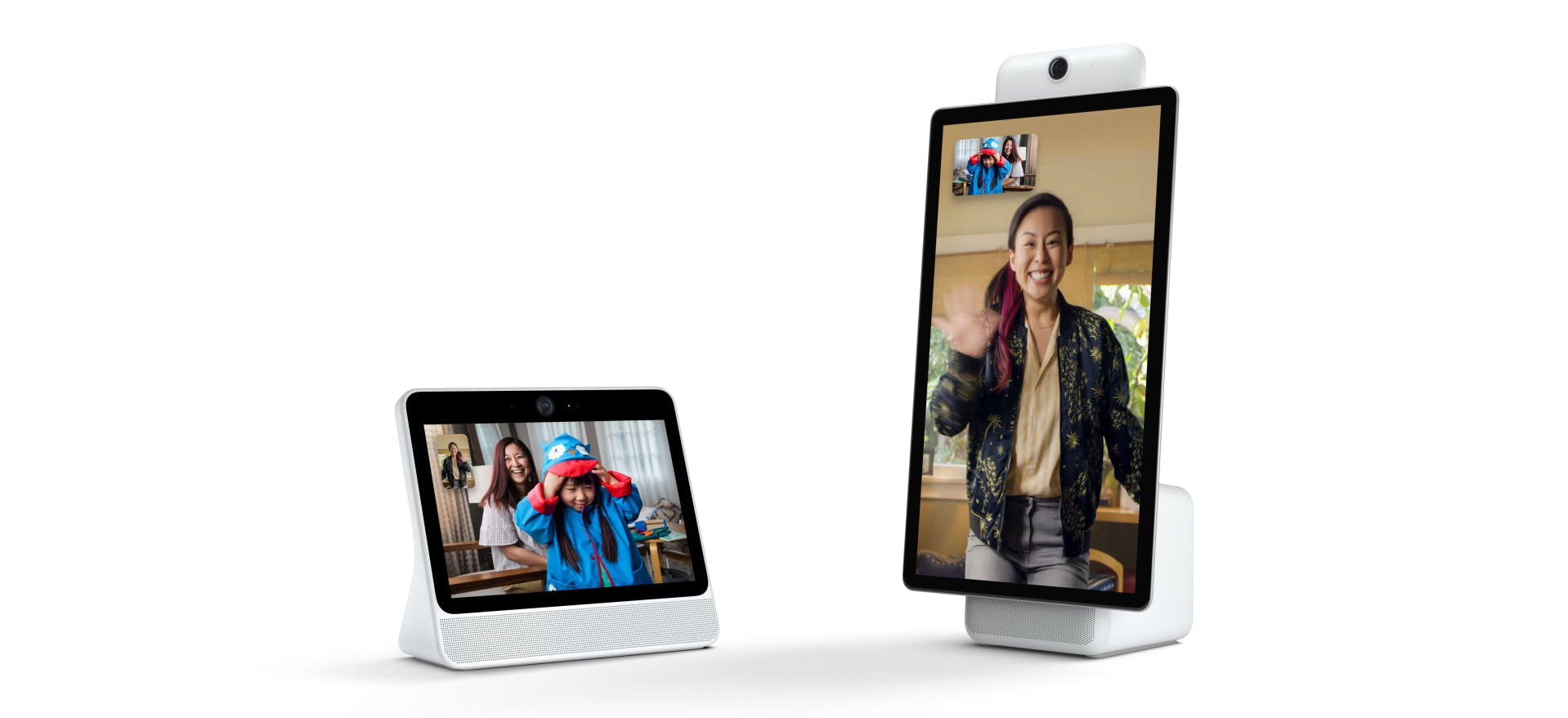what is facebook portal