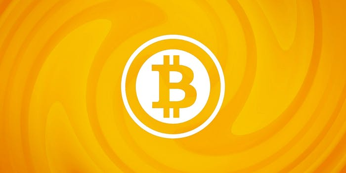Ohio business owners will soon be able to pay their taxes with Bitcoin, a new report reveals.