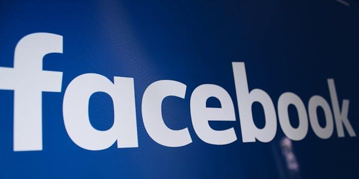 Facebook cut off API access to Vine