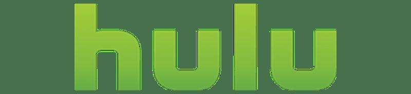 Hulu Live TV Logo