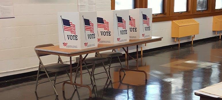 progressive ballot measures