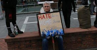 philadelphia far right we the people rally