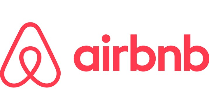 air bnb logo west bank lawsuit
