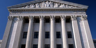The Supreme Court declined to vacate an appeals court case supporting Obama era net neutrality guidelines.