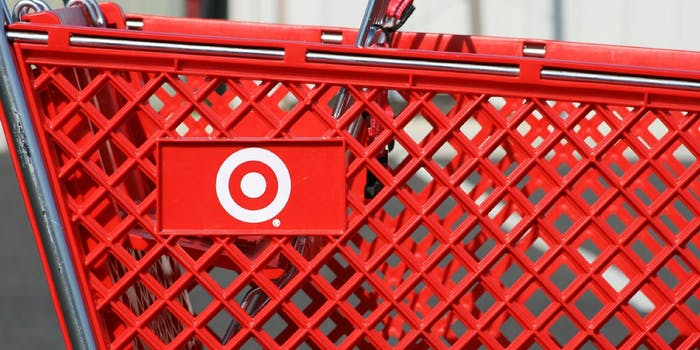 Target was the latest company impacted in a Twitter Bitcoin scam.