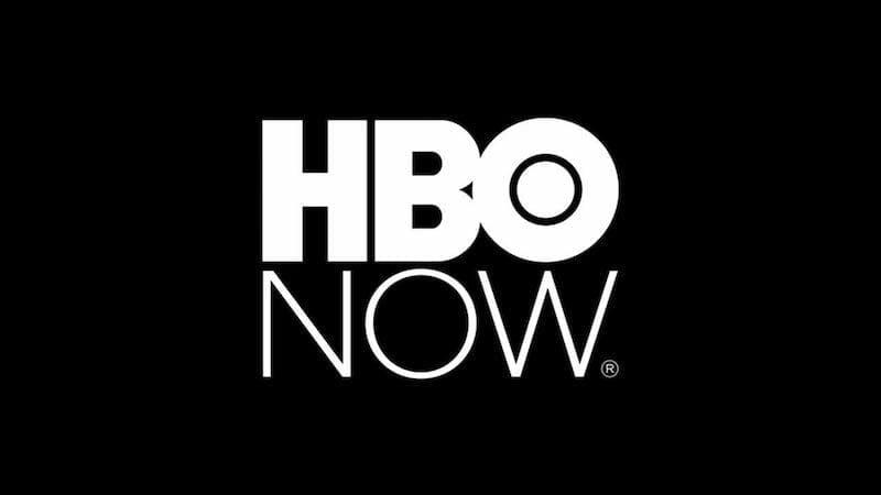 best amazon fire channels - hbo now