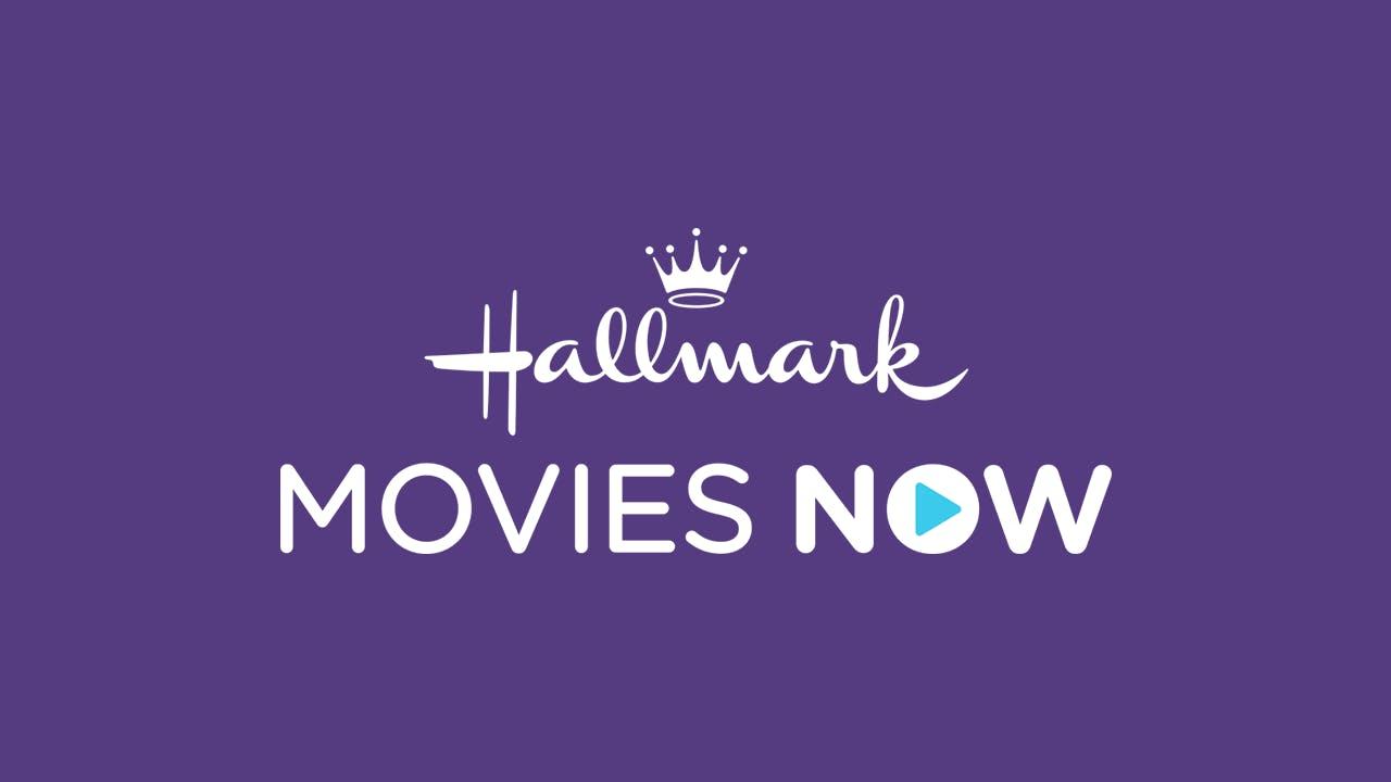 best-amazon-prime-channels-hallmark-movies-now