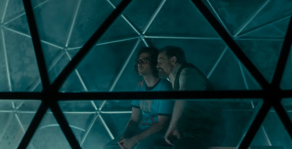 best new movies starz new releases - Brigsby Bear