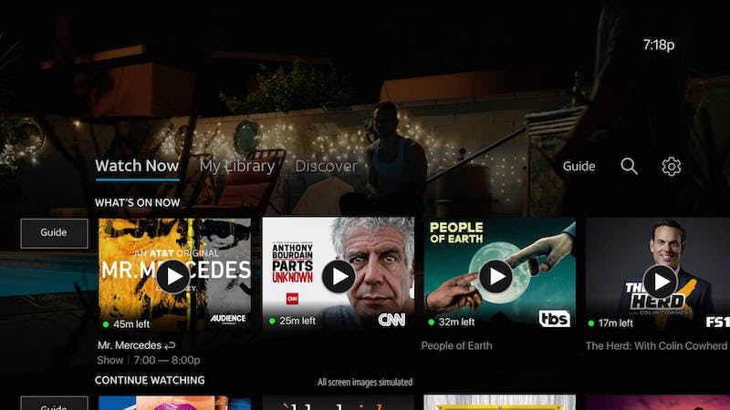 directv-devices-now-what-is-directv-now