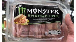 monster_energy_ham