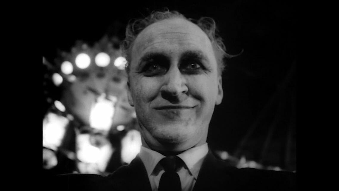 free horror movies youtube carnival of souls