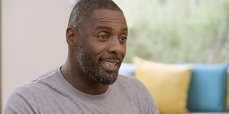 People can't believe this doll is supposed to look like Idris Elba.