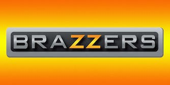 is brazzers worth it