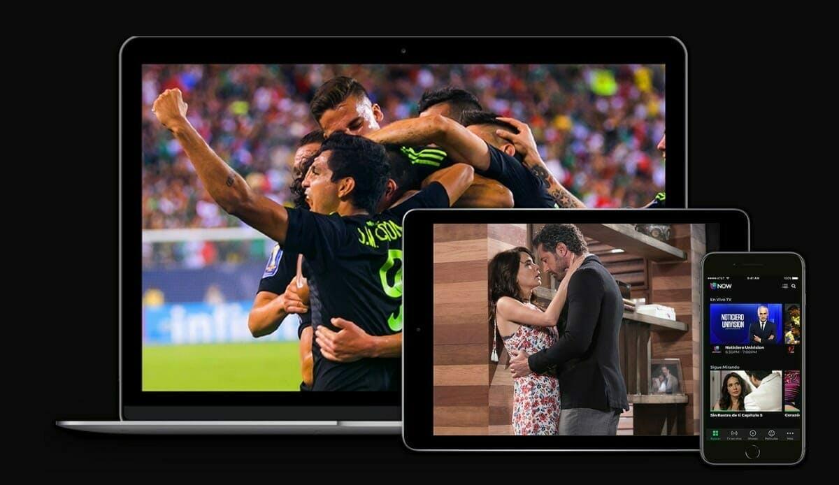 mexico vs argentina live stream