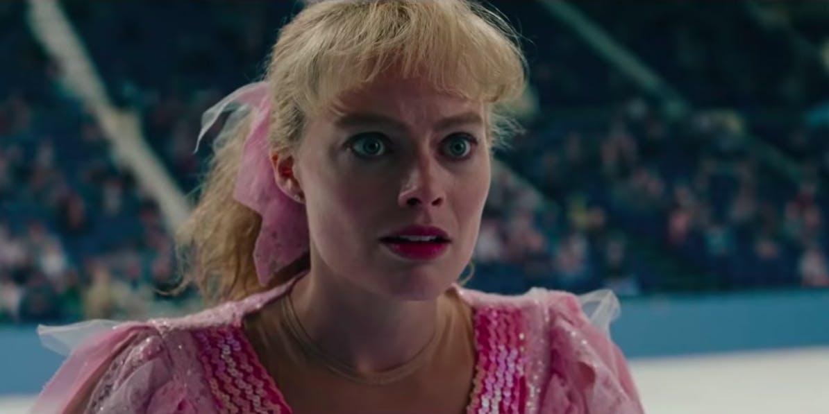 New movies on Hulu: I, Tonya
