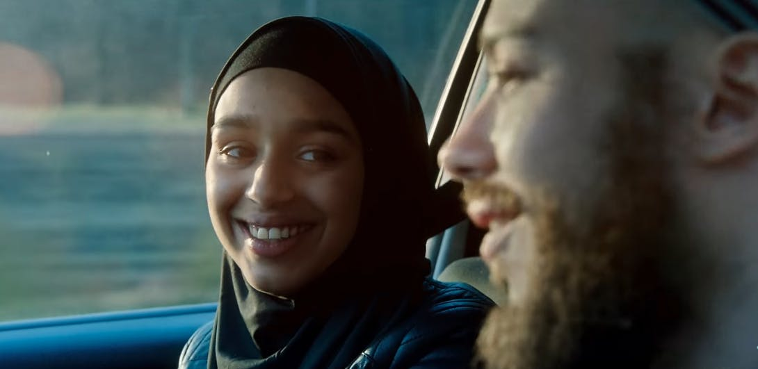 new movies netflix 2018 - layla m