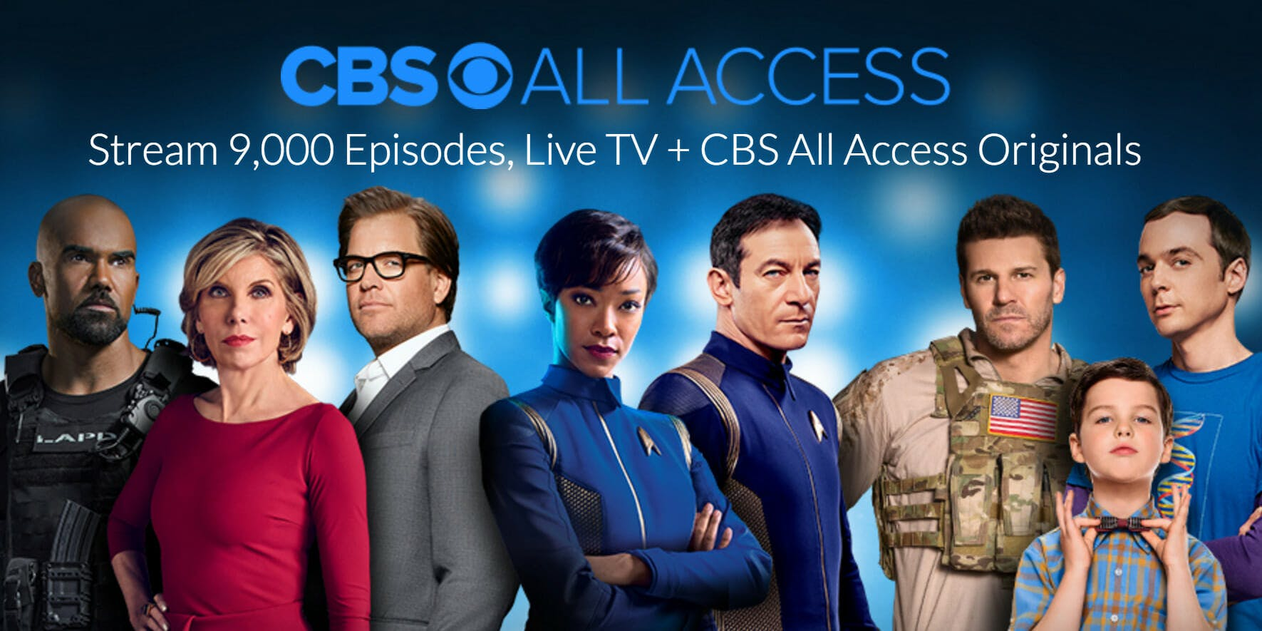 nfl thanksgiving games live stream - cbs all access