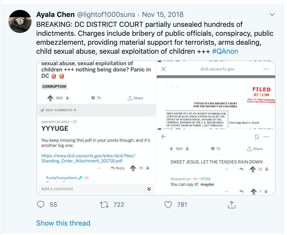 qanon_sealed_indictments