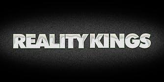 reality kings account