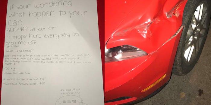 sixth-grader-bus-crash-note