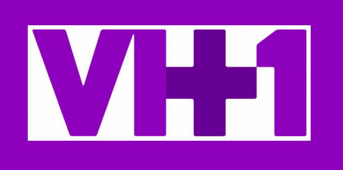 Tv direct vh1 on How to