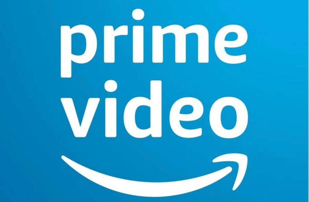 watch shameless online free - prime video