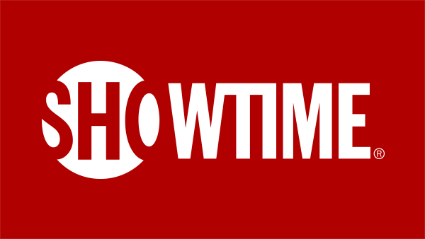watch shameless online free - showtime