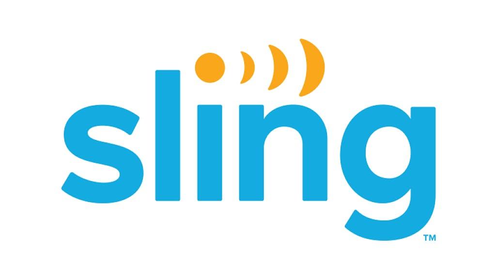 watch shameless online free - sling