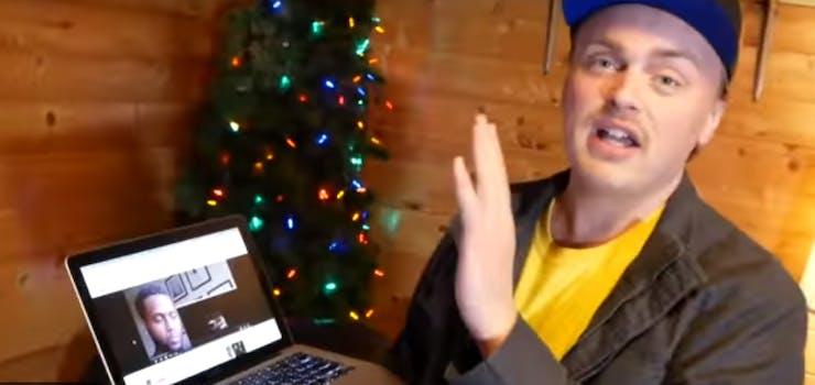 bohemian rhapsody reaction video