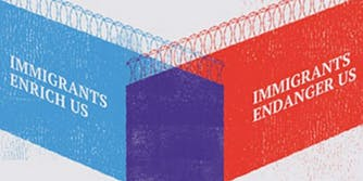yahoo news immigration ad