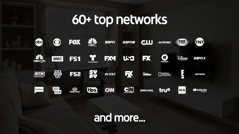 youtube-tv-devices-channels