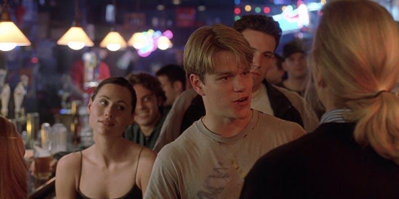 90s-movies-netflix-good-will-hunting