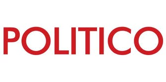 politico 16 historians list white academics