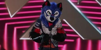 Esports Player of the Year SonicFox is destroying his far-right and alt-right critics.