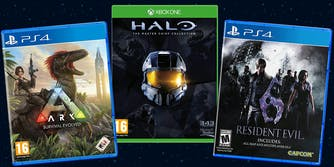 co op games for couples : video games for couples