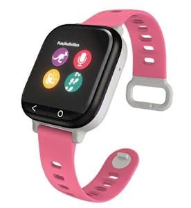 verizon gizmowatch smartwatch
