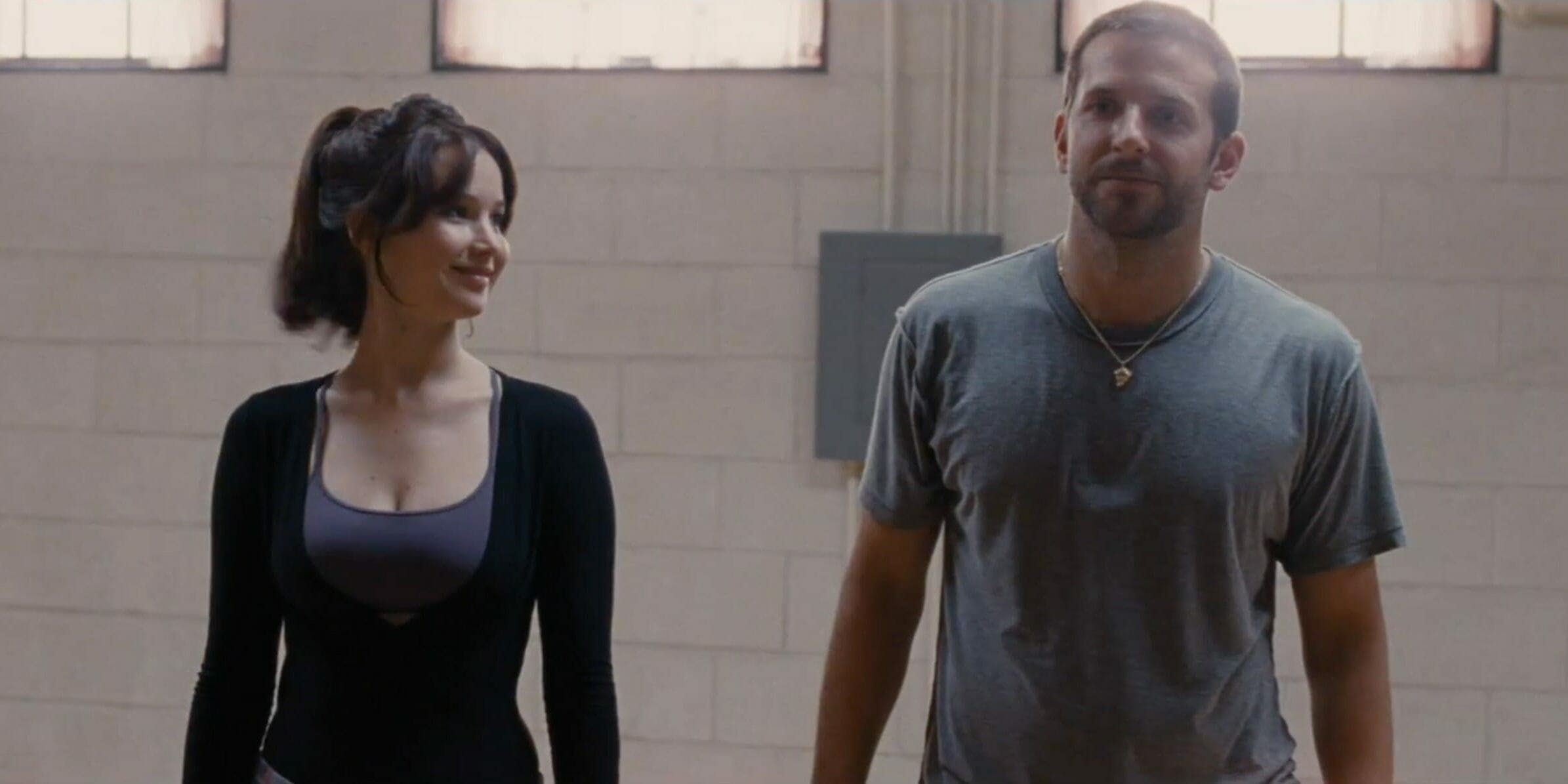 best_rom_coms_netflix_silver_linings_playbook