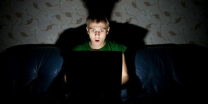 dark wen ssn hacking dark web
