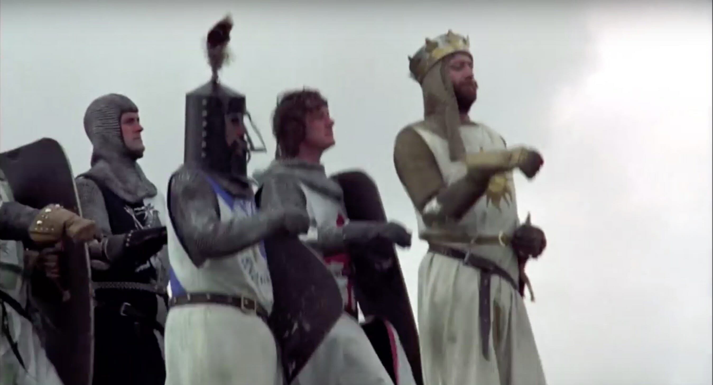 classic_movies_netflix_monty_python_and_the_holy_grail