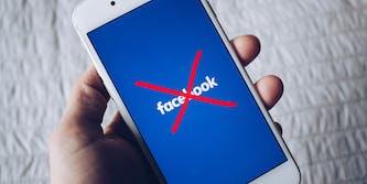 jonathon morgan alabama facebook disinformation