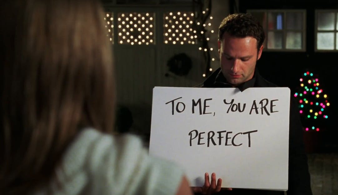free christmas movies netflix love actually