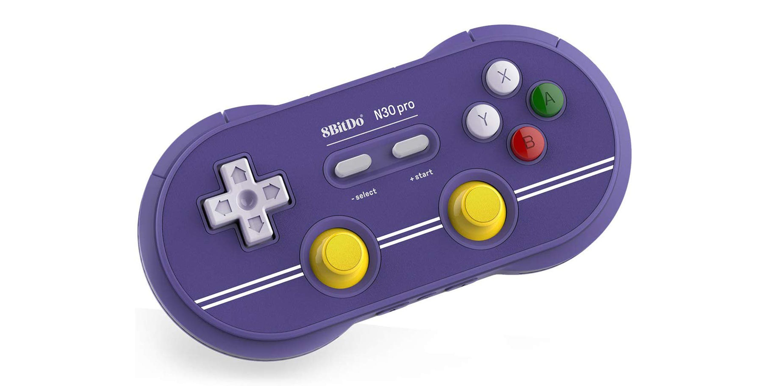gamecube switch controller