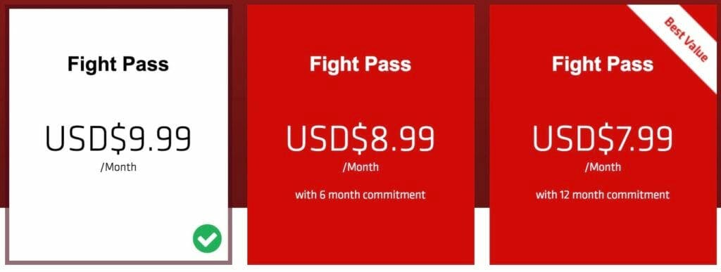 UFC 231 live stream: Holloway vs. Ortega on UFC Fight Pass