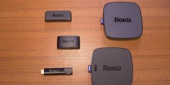 local_channels_on_roku
