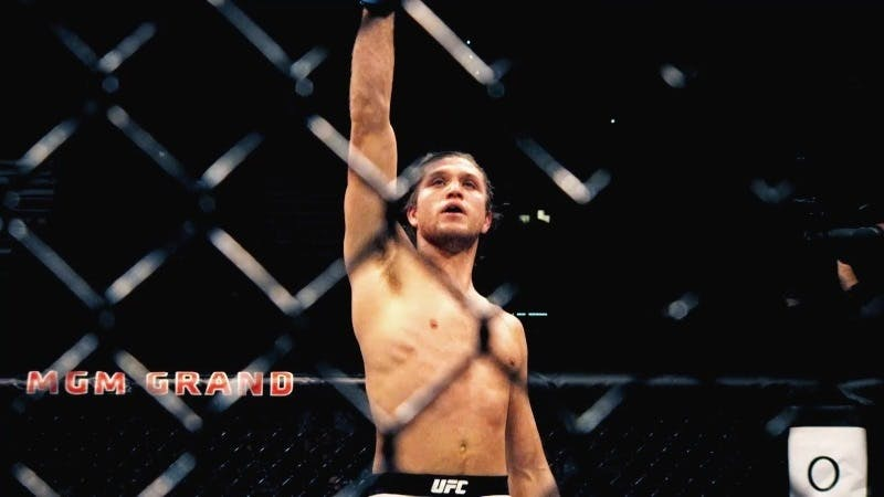 UFC 231 live stream: Holloway vs. Ortega on DirecTV