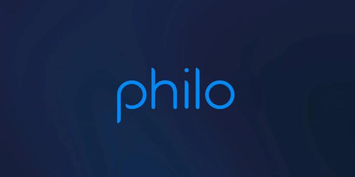 philo_devices